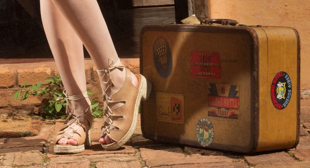 6c31ae1b6b A história dos sapatos femininos – BLOG ZPZ SHOES