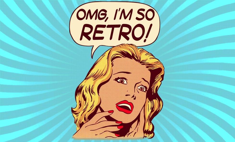 vintage-retro_voceprecisadecor01