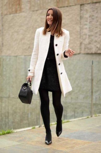 vestido-meia-preta-22